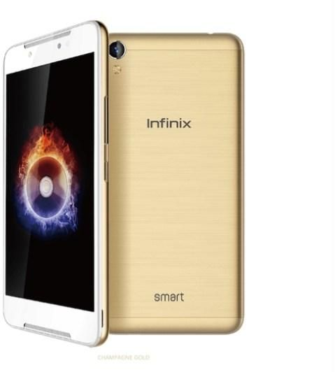 infinix phones in kenya