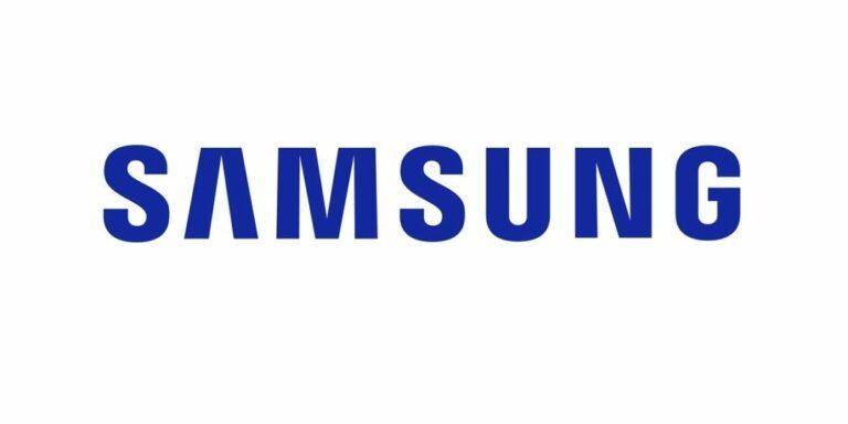 All Samsung Phones Prices In Kenya – Ultimate list
