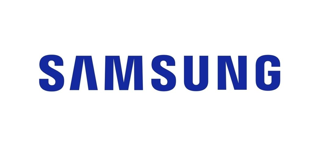 ULTIMATE LIST) All Samsung Phones Prices in Kenya- A,C,J&S