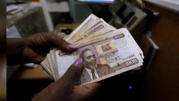 Successful forex traders in kenya