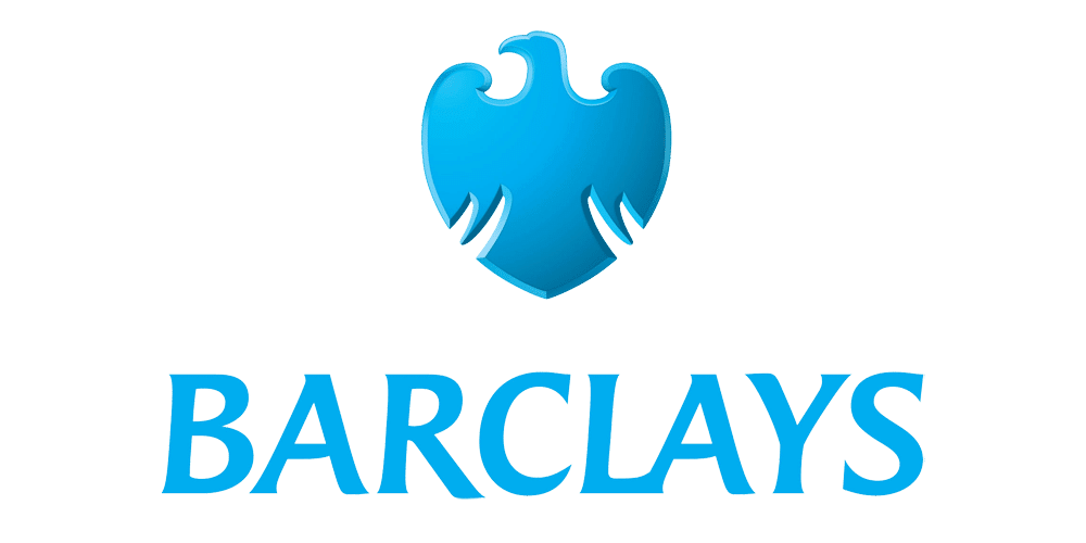 Barclays bank mobile banking