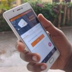 How to register for equity bank mobile banking