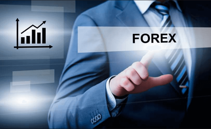 How to trade forex in kenya