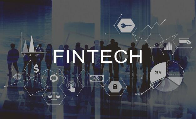 Fintech Companies in Kenya