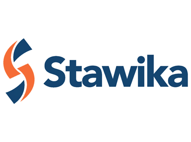 Image result for Stawika app