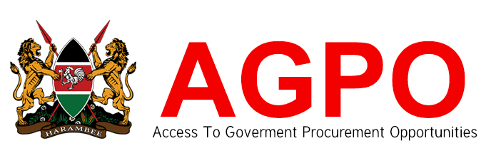 How to get an AGPO certificate