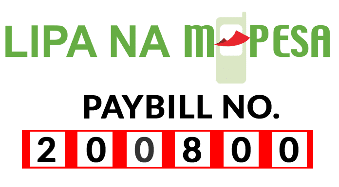 HELB Loan Repayment via Mpesa
