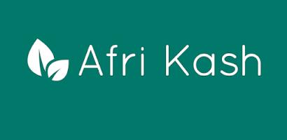 Afri Kash Loan App