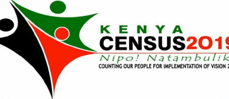 Census 2019: How to apply for census Jobs