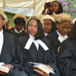 Kenya School of Law Fee Structure 2018