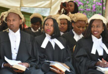 Kenya School of Law Fee Structure 2018