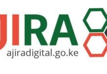 Ajira Digital Kenya