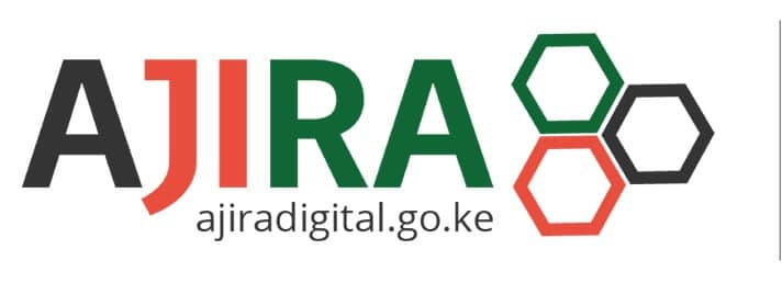Ajira Digital Kenya