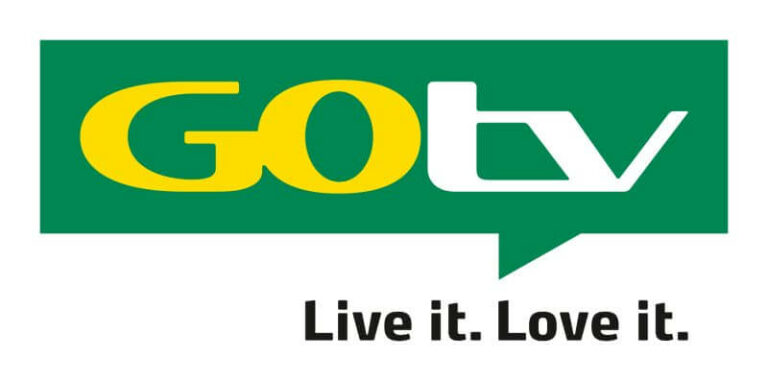 GOTV Customer Care contacts: Phone number for Errors E16, E-017