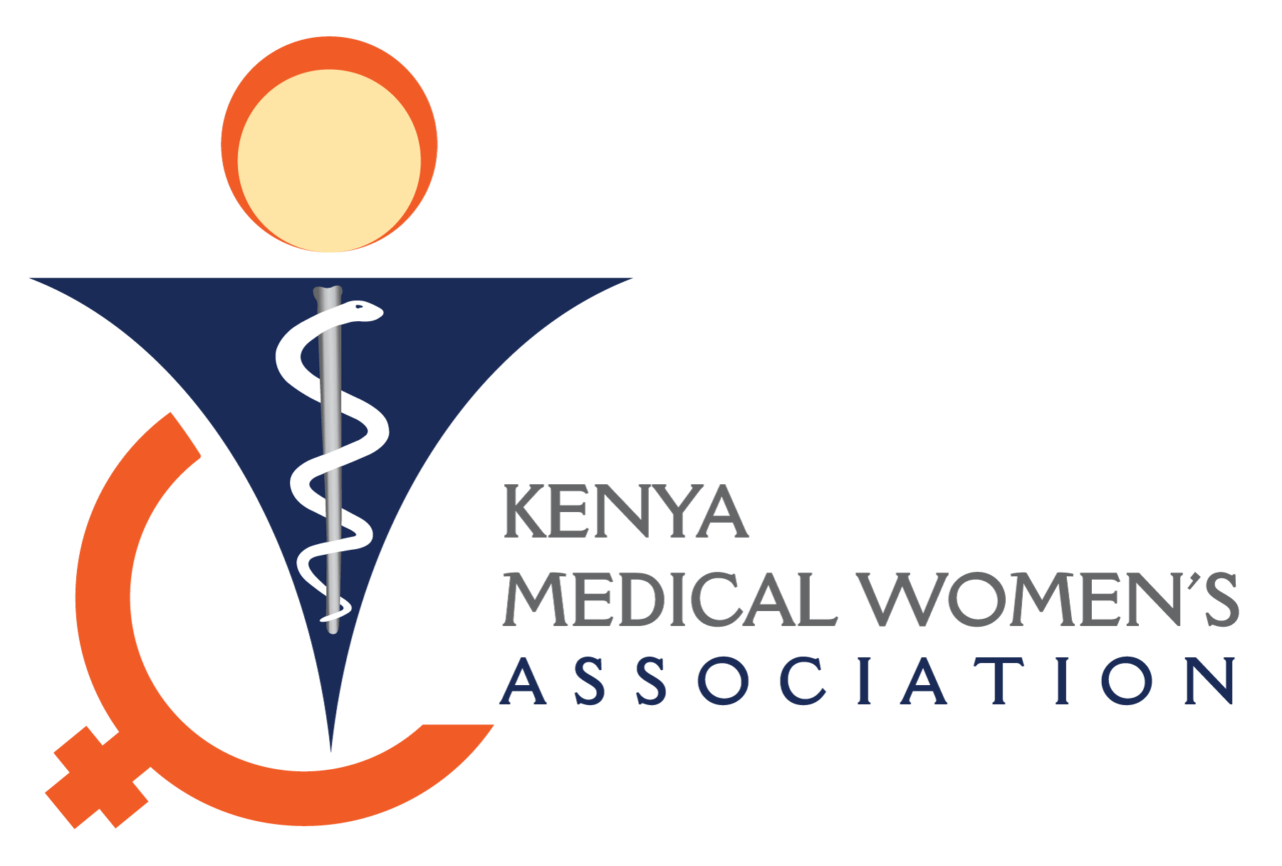 Crucial Aspects you should consider when selecting a Kenyan hospital