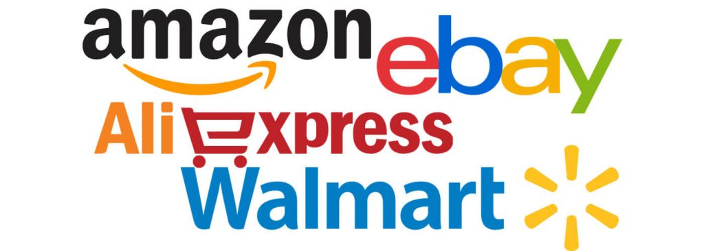 2187e7786 How to Shop from Aliexpress in Kenya • Urban Kenyans