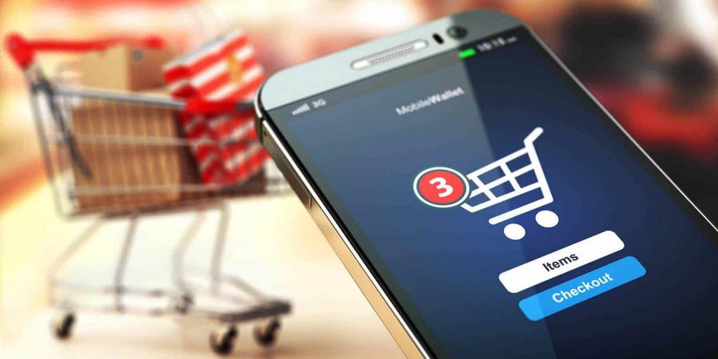 e-commerce business in Kenya