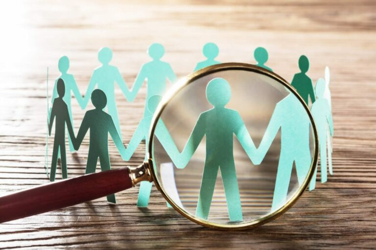 How Is 2018 Shaping Up for Jobseekers?