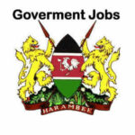 Public service commission Kenya salary scale
