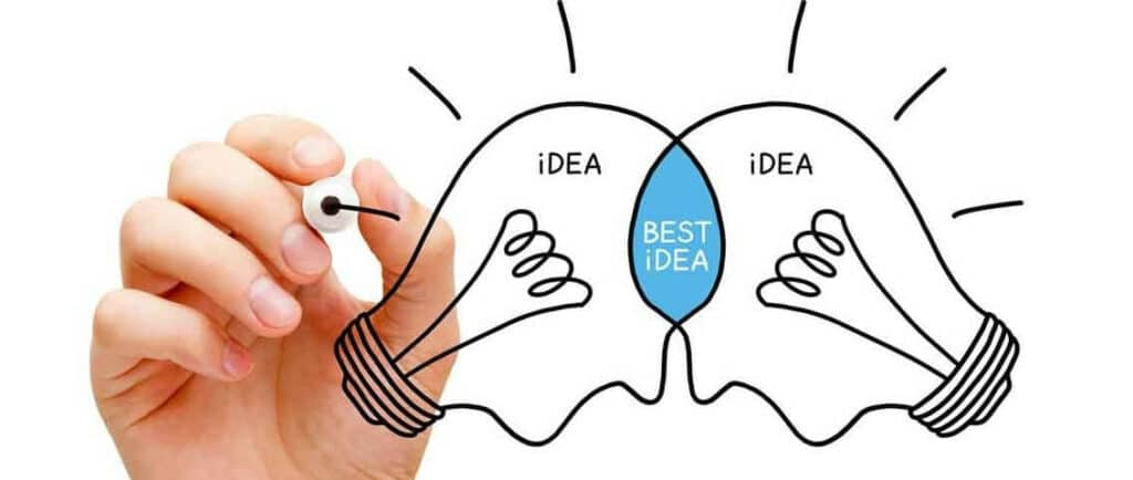 10 Profitable Business Ideas in Kenya (Updated 2020)