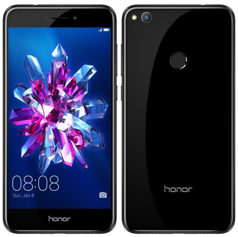 Huawei Honor 8: Another Valiant Mid-Range Representative, Really?