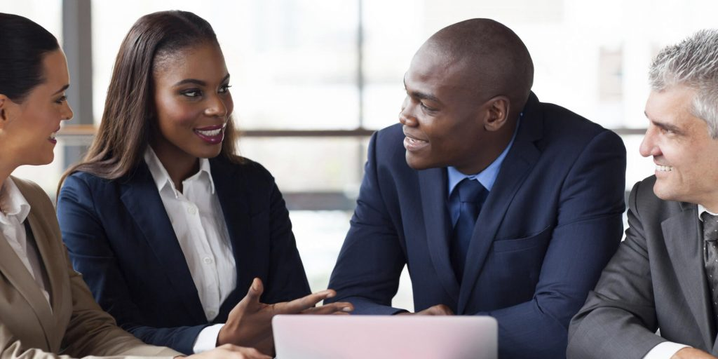 6 Ways to Talk Positively About Failures in Job Interview