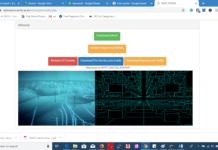 KMTC Portal