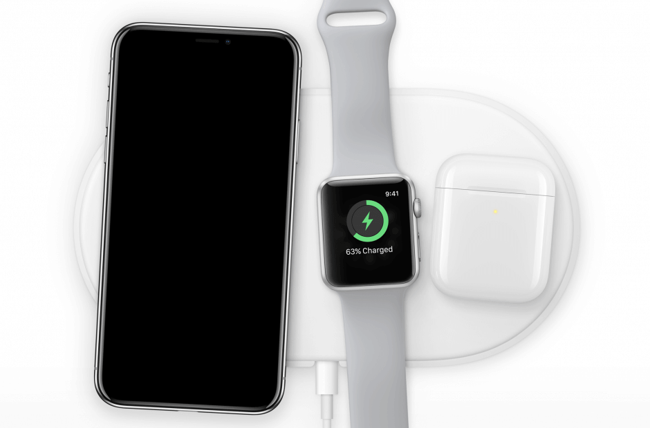 Apple AirPower: The greatest fail in the history of Apple
