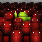 how to protect your Android device from Virus