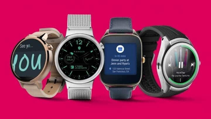 Android 2.0 Wear Update: Is it Really Something to Buy?