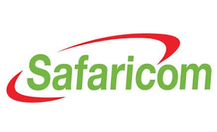 New Safaricom Data Bundles with free WhatsApp 2018 • Urban