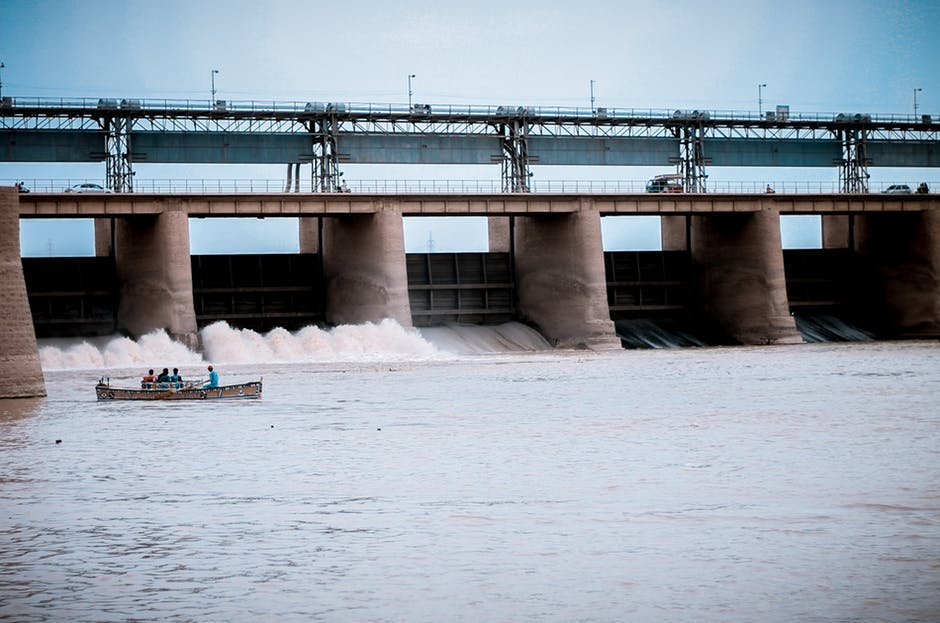 Kenya: The Controversy Swells After the Deadly Rupture of a Dam