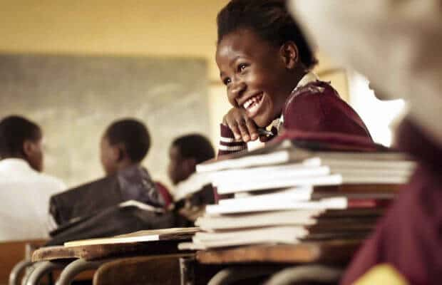 Image result for holiday tuition in kenya images
