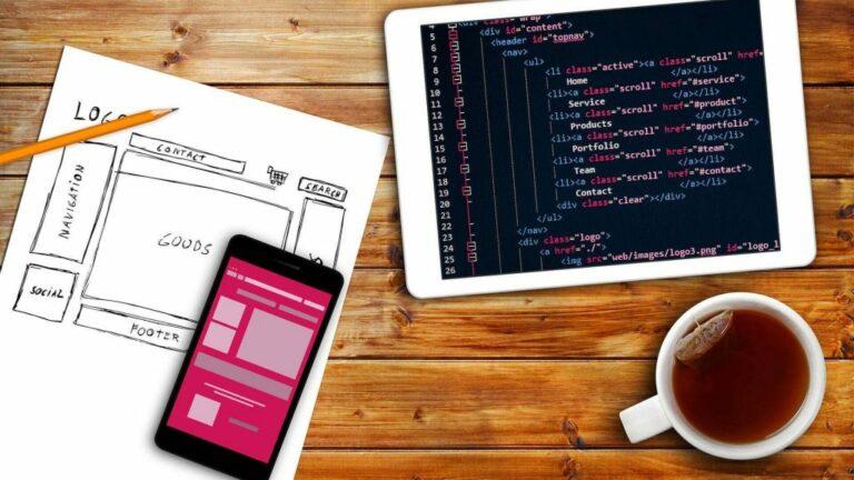 Web Design in Kenya: The Definitive Guide [2019]