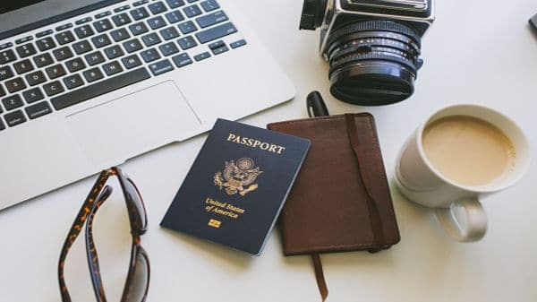 Travel Scams: Travel scams to watch out 2020