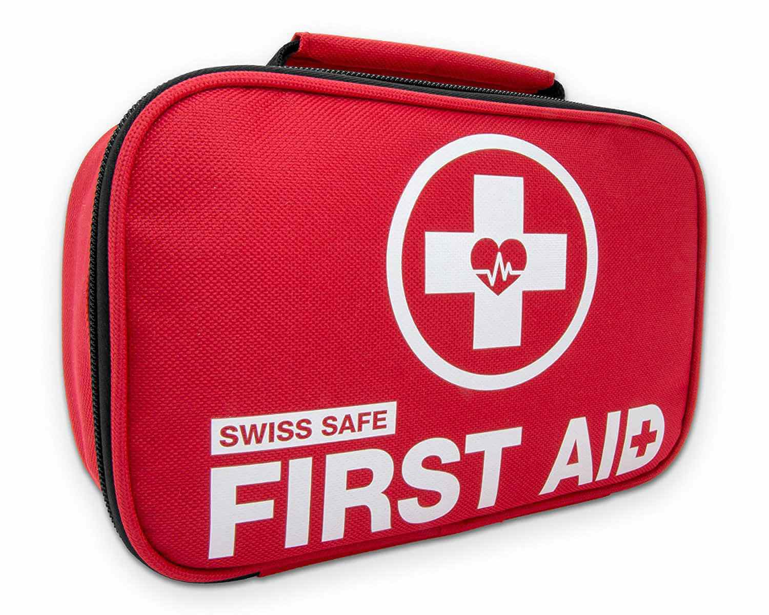Packing a practical first aid Kit for travelers: Safety First!