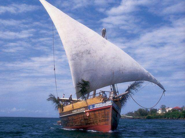 Mombasa Kenya: Things you should not miss while in Mombasa