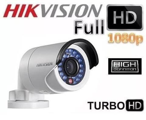 CCTV Cameras In Kenya