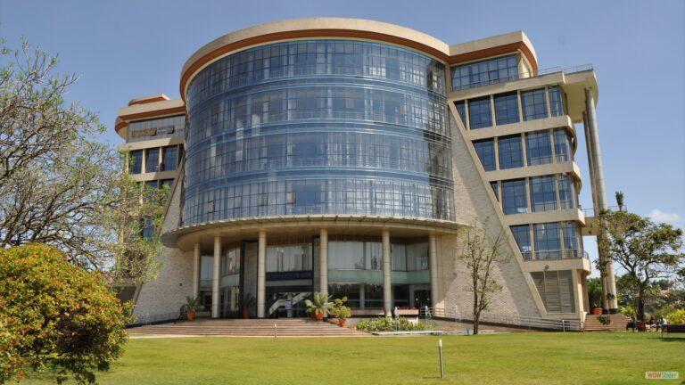 Kenya School of Monetary Studies courses