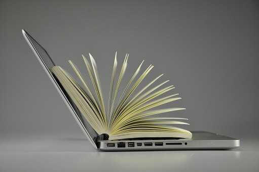 Academic writing jobs in Kenya