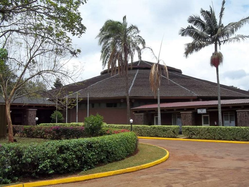 List of 10+ Things to do in Nairobi