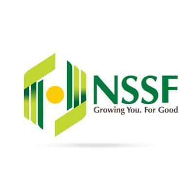 How to pay NSSF online