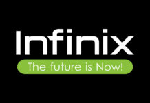 4G LTE Infinix Phones