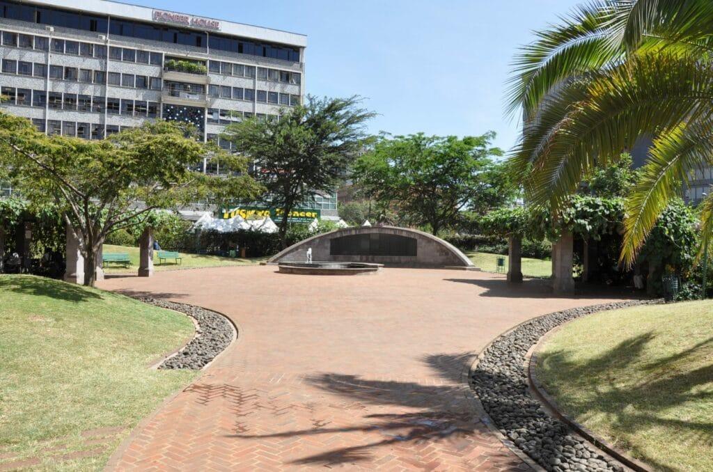 Top Picnic Sites in Nairobi 2020