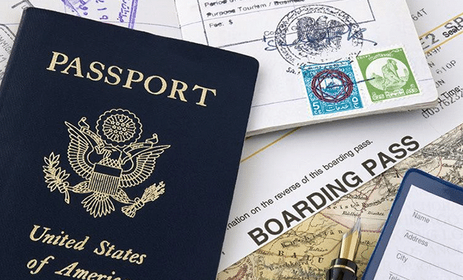 Tips on how to attain a Kenya Visa for US citizens