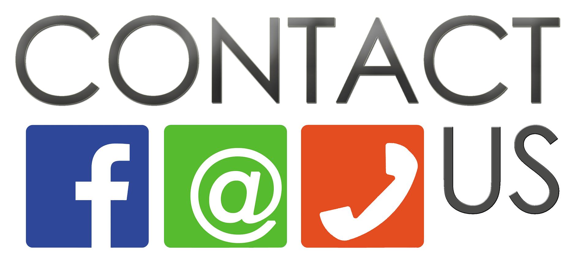Jumia Kenya Contacts