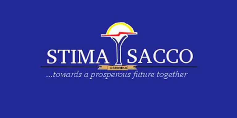 How to Join Stima Sacco