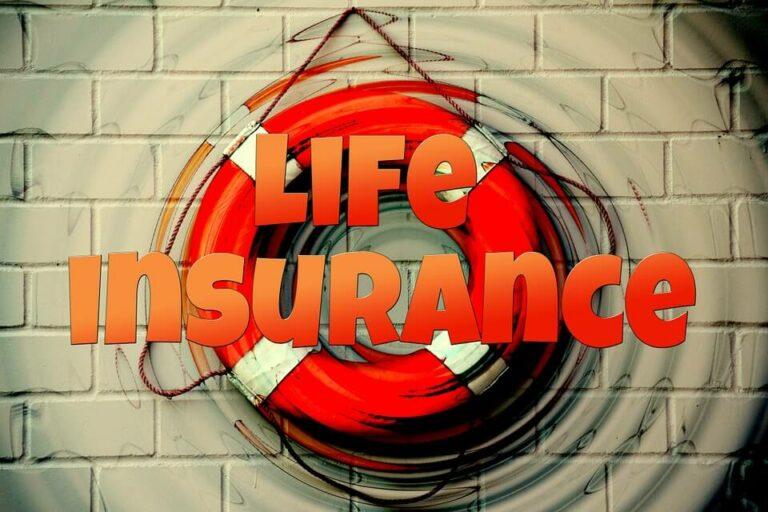 List of Personal Insurance Companies in Kenya