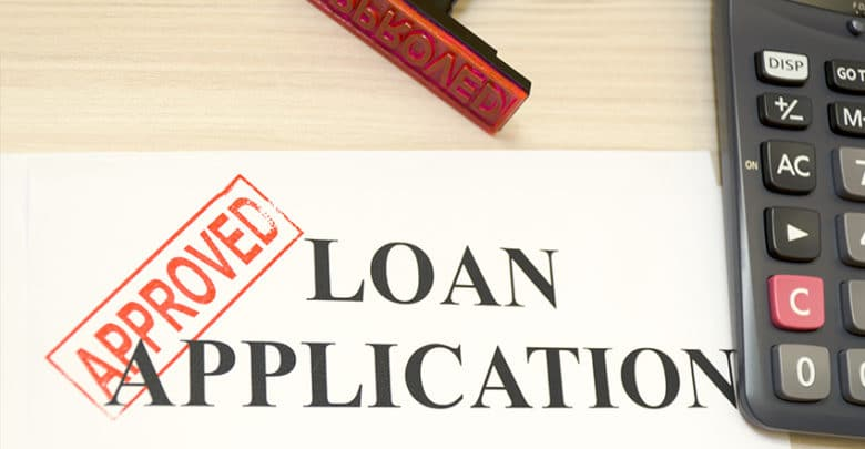 List of institutions to get personal loans in Kenya