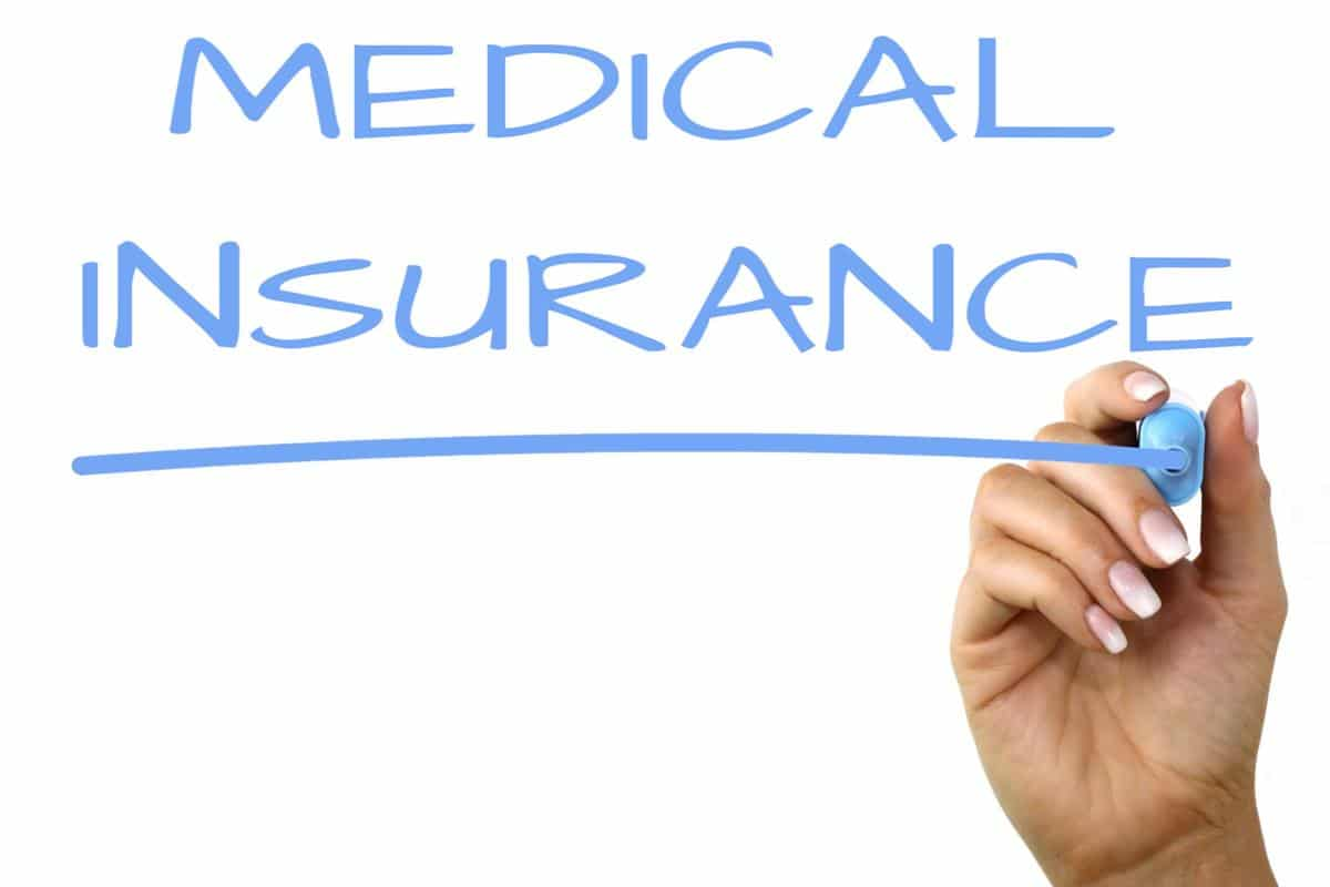 10+ Medical Insurance Companies in Kenya